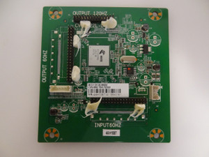 Element ELEFW605 FRC Board (ZH15007, CV72322L-D) 4AH1087