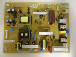 Sanyo DP39842 Power Supply Board (B109-K03) N0AB3EJ00004