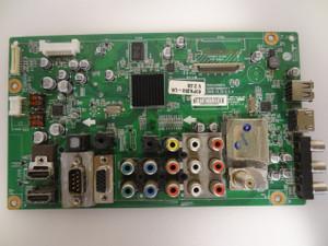 LG 60PK250-UA Main Board (EAX61358603, 60851101) EBR60851101