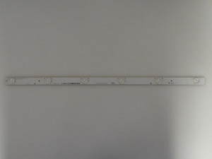 Hisense 50H5G LED Backlight Strip (HD500DF-B57(010)\S0, 95MA051L-B1) 1134484