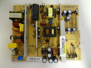 RCA 50LB45RQ Power Supply RS150S-4T05 RE46HQ1450