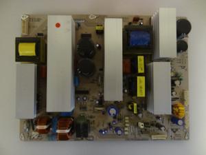 Vizio VP422HDTV10A Power Supply Board (LJ41-05244A, LJ92-01508A) 0940-0000-2270