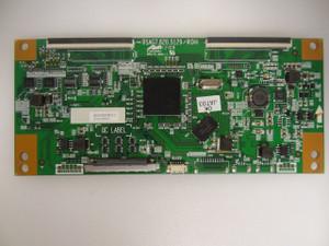 Hisense 50K360G 50K610GW T-Con Board (RSAG7.820.5129\ROH) 161197