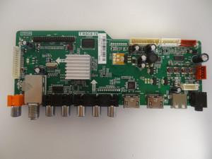RCA 39LB45RQ Main Board (T.RSC8.78, 39RE010C878LNA0-A1) E12080182