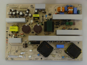 LG 47LB5DF-UC 47LC7DF-UB Power Supply (PLHL-T707A) EAY36781302