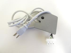 LG OLED55B6P-U OLED65B6P-U Power Cord (MAZ653059) EAD62394903