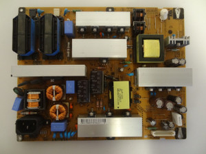 LG 42LK550-UA 42LK450-UB Power Supply (EAX61124201) EAY60869407