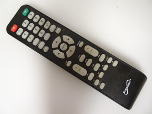 Supersonic TV Remote - SS-REM-1 -  Used
