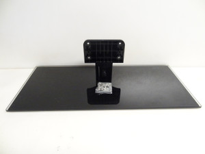 TCL LE50FHDE3010 Stand W/Screws - New