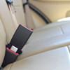 Mini Seat Belt Extender Installation View