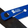 Seat Belt Cutter