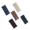 Waistband Extender - For Pants & Skirts (5-Pack Multi-color)