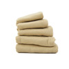 Bamboo Tummy Liner Beige
