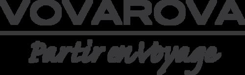 VOVAROVA official online store 品牌官方網站