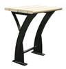 Parker Table