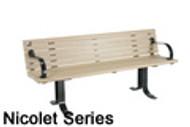Nicolet Series