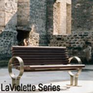 LaViolette Series