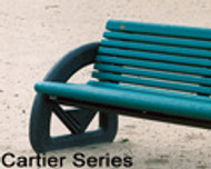 Cartier Series