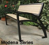 Modena Series