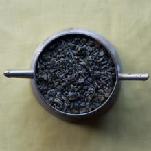 "Gunpowder ""Pearl"" Green Tea"