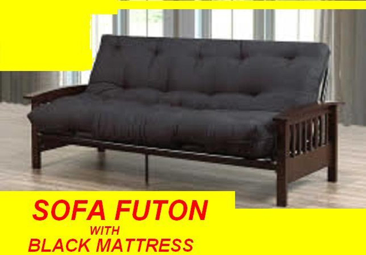 on bed pinterest convertible mattress sleep mask chair furnititure textiles bm best images futons stella about futon