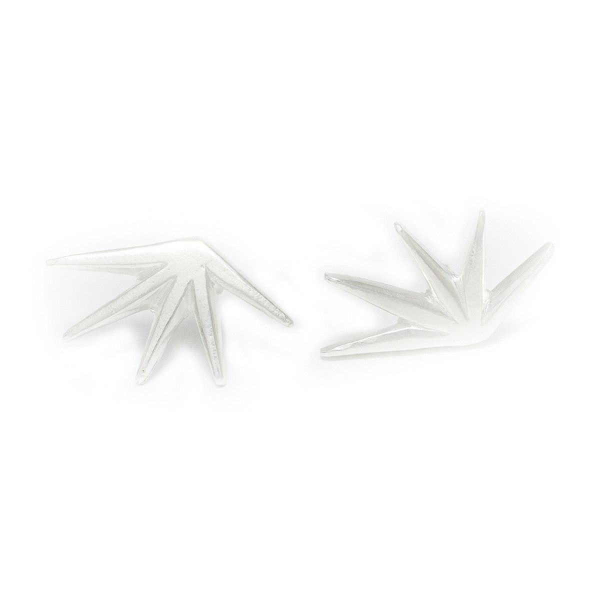 Illume Stud Earrings