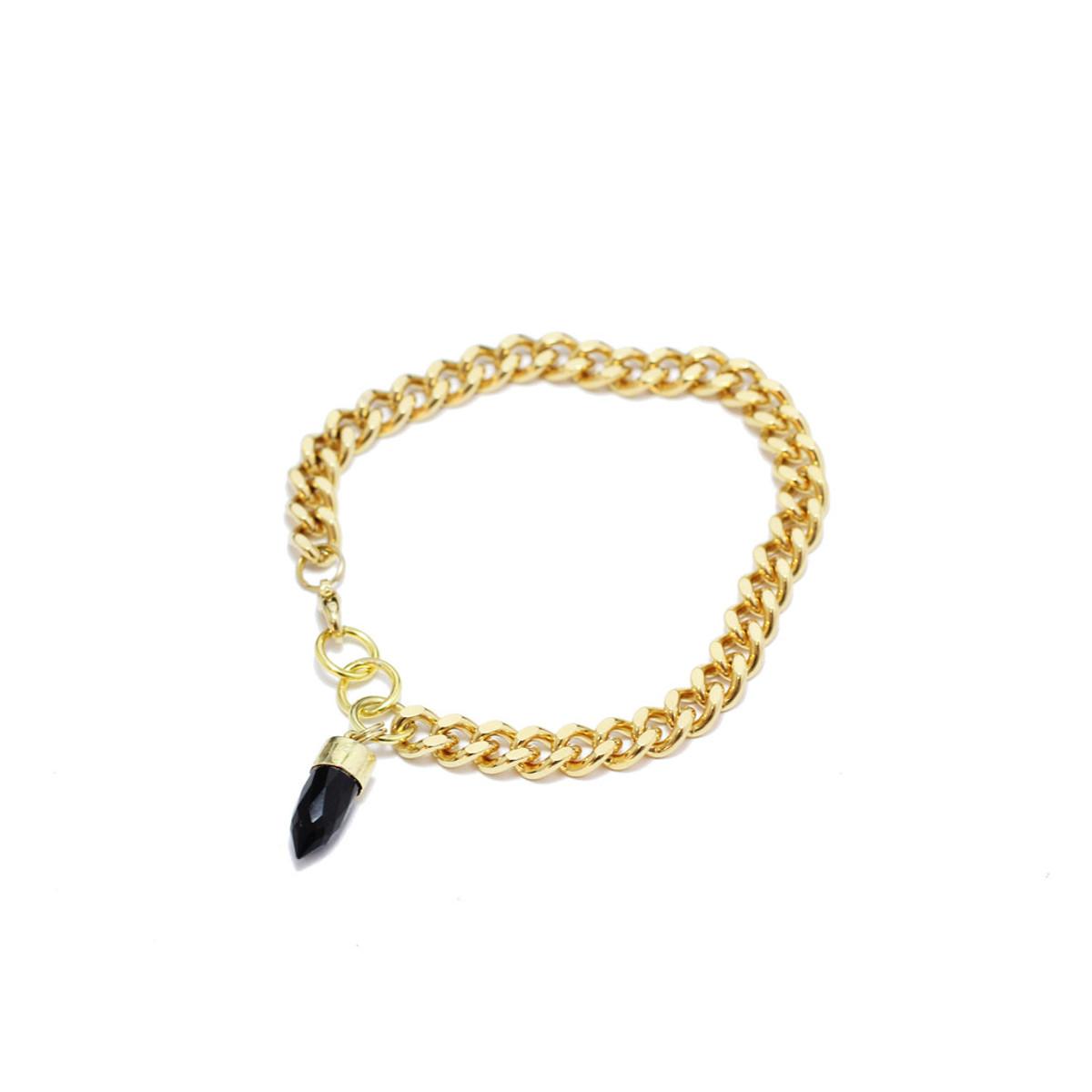 Tasha Bracelet