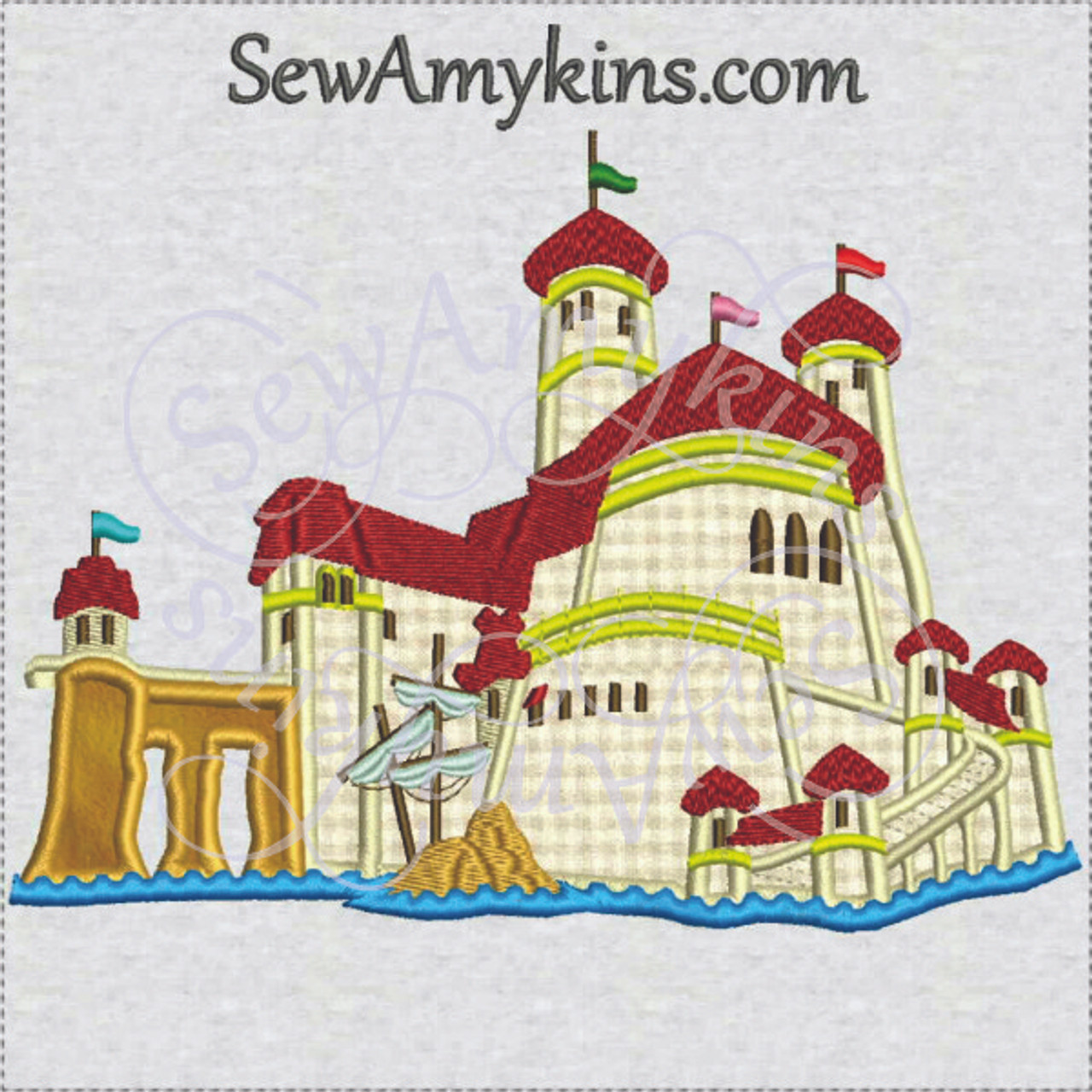 New C Lighthouse Embroidery Designs on lighthouse embroidery clip art, lighthouse quilts, lighthouse stencil designs, lighthouse cake designs, lighthouse clothing for women, lighthouse home designs, lighthouse painting designs, lighthouse embroidery kits, lighthouse art designs, lighthouse tumblr,