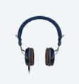 Amplitone Headphones - Blue