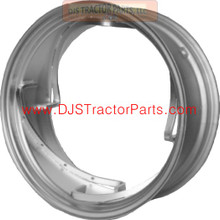 REAR SPINOUT (Power Shift) RIM 13 X 28 - WH-008D