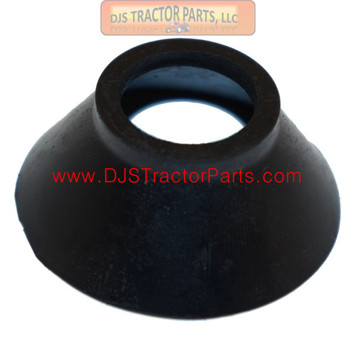 UNIVERSAL TIE ROD BOOT - AB-370D