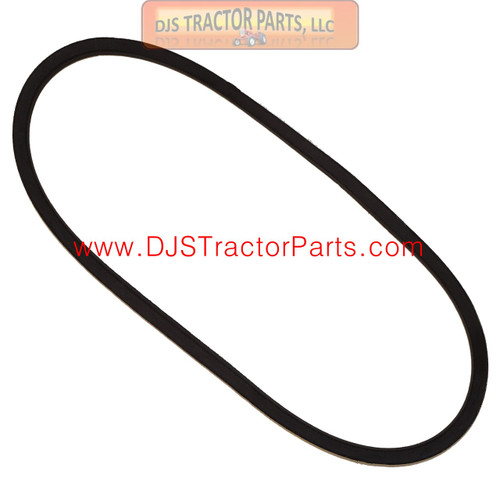 FAN BELT - FD-1453D