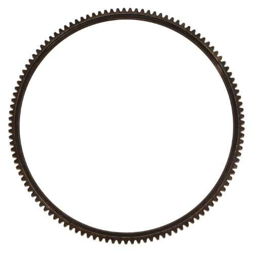 FLYWHEEL RING GEAR | ALLIS CHALMERS D10 D12 D14 D15