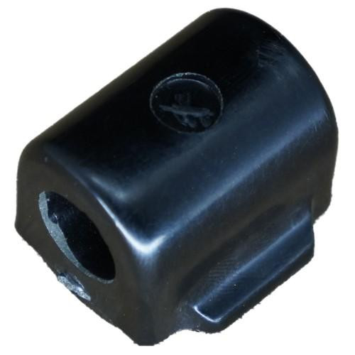 Slide Block Throttle Quadrant Governor Control Hydraulic Lever | Allis Chalmers WD WD45