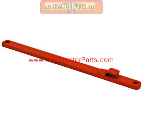 Allis Chalmers G - DRAWBAR - Ki1031