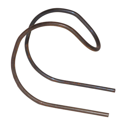 Allis Chalmers Snap Coupler Bell Hook Spring | 70226514
