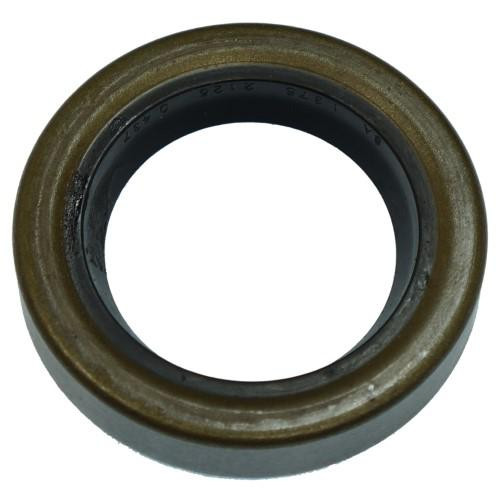 Allis Chalmers PTO Oil Seal | 70241779