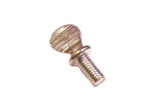 "Thumb Screw 5/16""-18 - 97008A726"