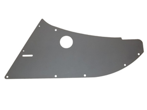 Allis Chalmers D10 D12 Series III Left Hand Side Panel | 70241771