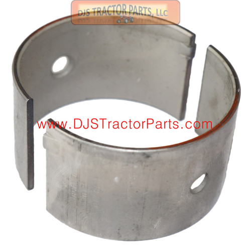 Standard Connecting Rod Bearing - Allis Chalmers ALL DIESEL  D15, D17, WD45 - AB-2495D