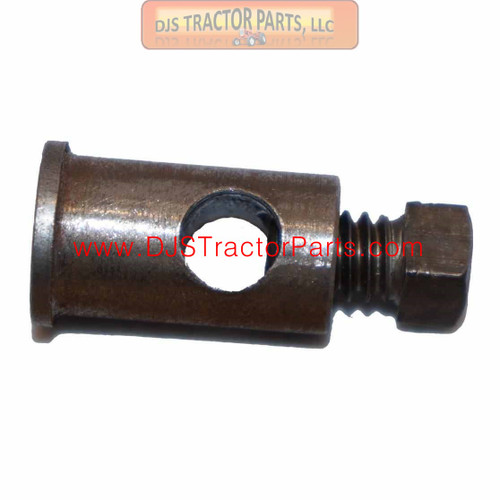 Pin, Control Rod Adjuster - Allis Chalmers - 70235812