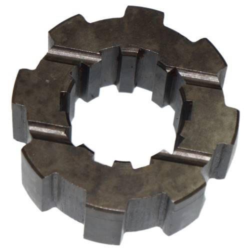 Collar, Pinion Shaft 2nd & 3rd Gear (8 Tooth) | Allis Chalmers CA D10 D12 D14 D15 | 70228291