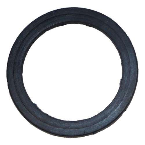 "2"" SEDIMENT BOWL GASKET (NBR) - 70208362"