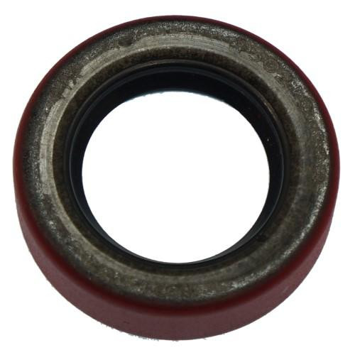 Allis Chalmers G Input Shaft Seal | 70800371