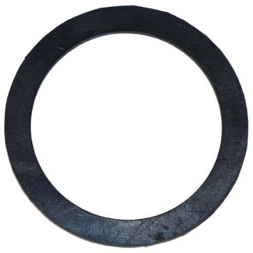"2-1/8"" Sediment Bowl Gasket (NBR) - 70208137"