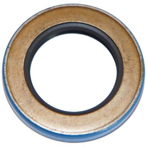Allis Chalmers Engine Clutch Shaft Seal Retainer, Transmission Input Shaft - 70256909
