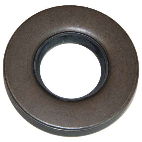 Belt Pulley / PTO Shaft Seal - Allis Chalmers B-125, WC, WF, WD, WD45, WD45D - 70208417