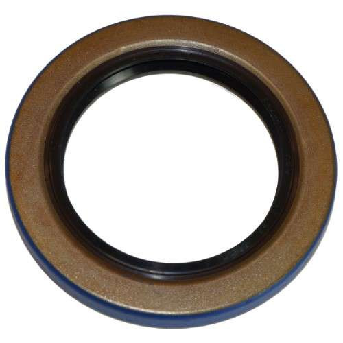 Clutch Input Shaft Seal - Allis Chalmers 170, 175, D17 - 70242499