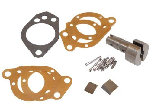 Allis Chalmers Oil Pump Repair Kit