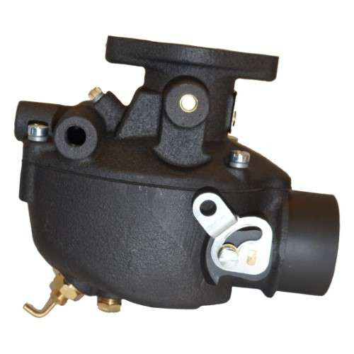 Allis Chalmers D17 WD45 Carburetor NEW | TSX464 TSX561 TSX773